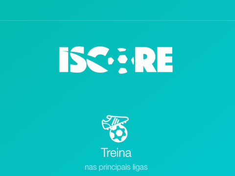 iScore video screenshot